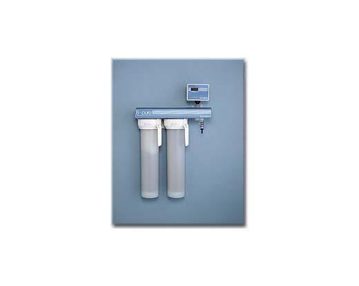 B Pure Cartridge Systems Barnstead Mg Scientific