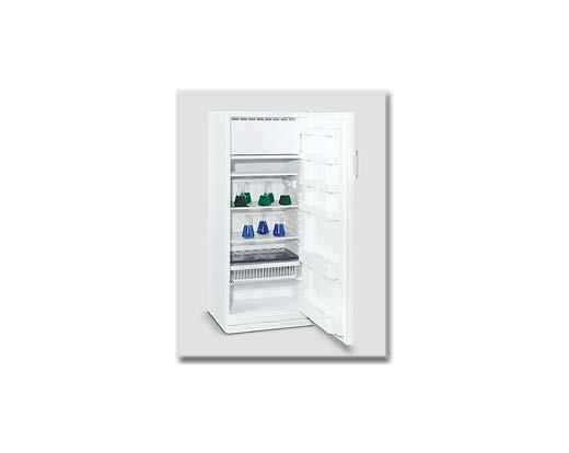 Lab Line Refrigerators Freezers Flammable Material