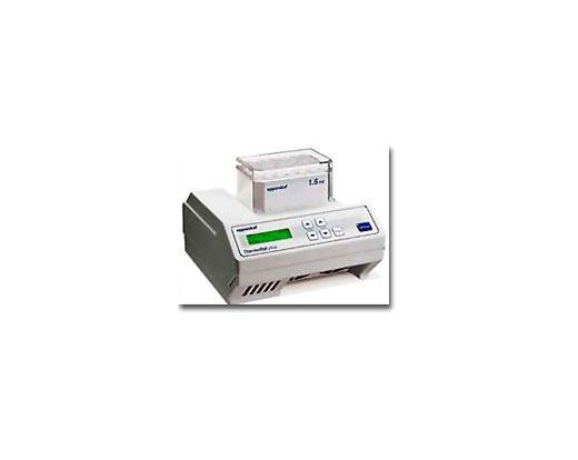 Eppendorf® ThermoStat Plus