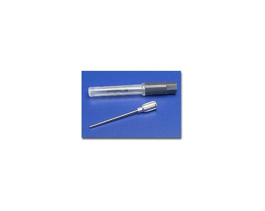Blunt Cannula, Rigid Pack, Monoject®