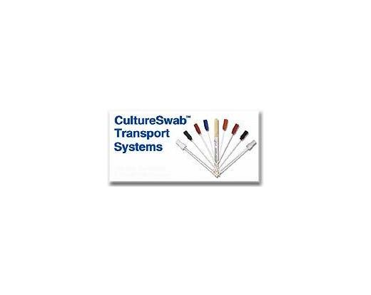 Bbl 174 Cultureswabtm And Cultureswab Plustm Collection And