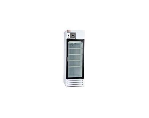 Purpose gp series refrigerator thermo scientific mg scientific