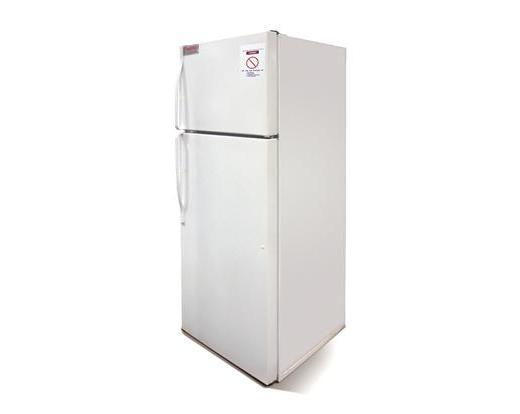 Refrigerator freezer combinations thermo revco mg scientific