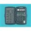 Calculators, Compact-Sized Metric Converter