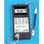 Conductivity Meter, Portable, Traceable®
