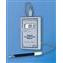 Conductivity Meter, Traceable®