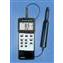 Meter, Traceable® Dissolved Oxygen Meter
