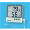 Meter, Traceable® Jumbo Humidity/Temperature