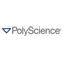 PolyScience Bath Fluids