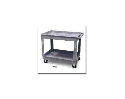 Utility Carts, Rubbermaid®
