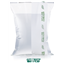 Bags, Sampling, Environmental Sampling Bags, Safety Tabs, Sterile, TWIRL'EM® Ecolo