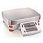 Balances, Precision Lab Balance, Explorer Series, High Capacity