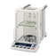 Balances, Analytical, Ion BM Series, A&D Weighing