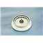 Centrifuge Rotors, 24 x 1.5/2.0mL Rotor with ClickSeal™ Biocontainment Lid, Thermo Scientific™