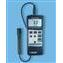 Conductivity Meter, Dual-Display, Traceable®