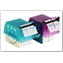 Labels, Box Top, Parafilm® M Dispenser