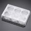 Falcon® Cell Culture Insert Companion Plates, Corning®