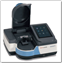 Spectrophotometers, AquaMate Vis and UV-Vis Spectrophotometer, Orion™