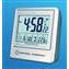 Clocks, Atomic Clock, Traceable®
