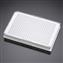 Falcon® 384-well Tissue Culture Treated Microplates, Sterile, Corning®