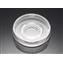 Falcon® Cell Culture Dishes, 60mm Center-well Organ Culture, Corning®