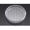Falcon® Cell Culture Dishes, 150mm Integrid™, Corning®